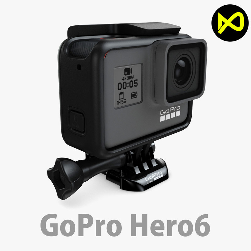 4 5 camera model