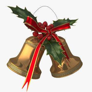 max christmas bells v1 02
