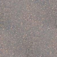 Concrete Texture Seamlesss
