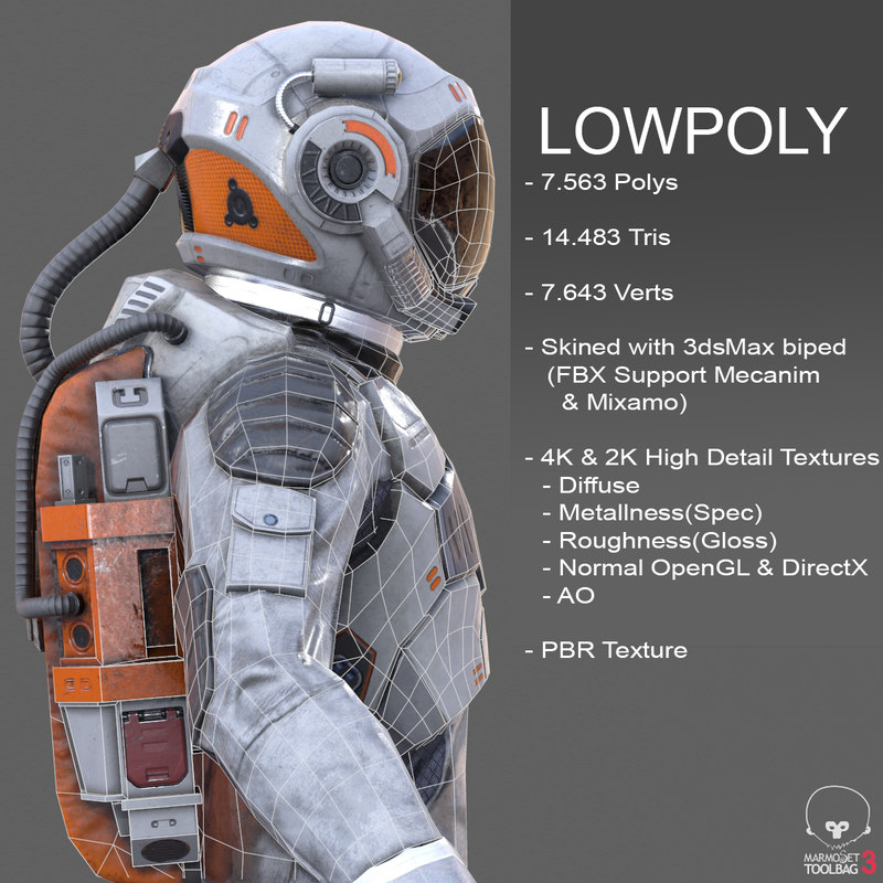 sci fi space helmet wwwpixsharkcom images galleries