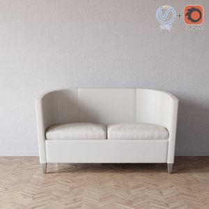 john bronco sofa topdeq 3ds