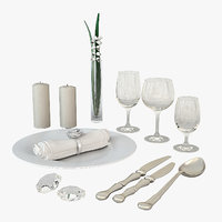 Dining  Modern Tableware