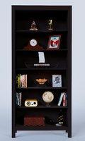 Cabinet O Stuff