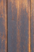 wood, old, dark, used, church, planks, board, table, wall, floor