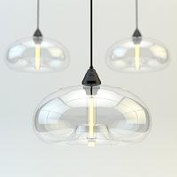 max zed home chandelier