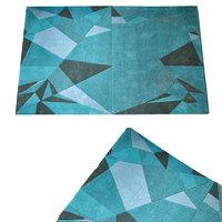 Carpet(5)