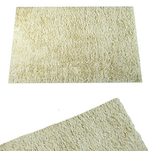3d carpet rug model