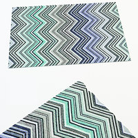 3d carpet missoni home