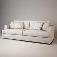 3d eichholtz sofa hallandale