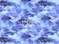 Ocean foam 02