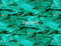 Ocean water 18