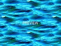 Ocean water 14