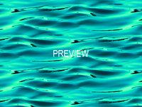 Ocean water 03