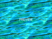 Ocean water 02