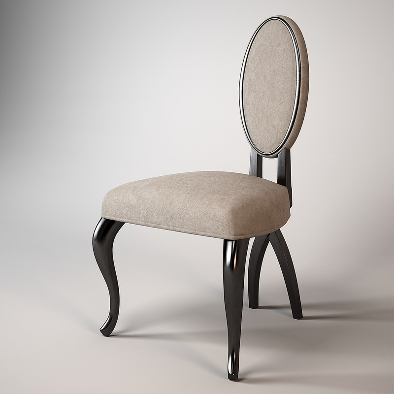 christopher guy chair 30-0094 max