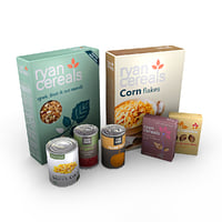 Food Bundle 4