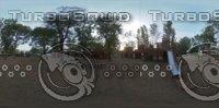 HDR_Playground_Dawn