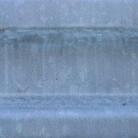 Metal Barrier High Resolution
