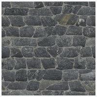 Stone Vulcanic Black