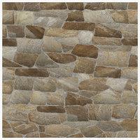 Sandstone Brown