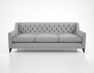 max stuart scott formalis sofa