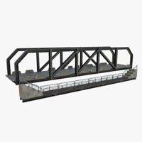Modular Bridge