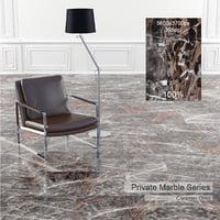 Luxury Marble Texture