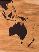 wood world 3d max