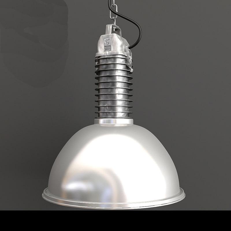 philips lamp max