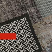 Cattelan rugs