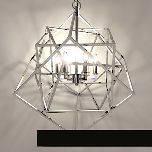 3d max eichholtz lantern matrix