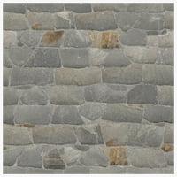 Stone Granite Gray