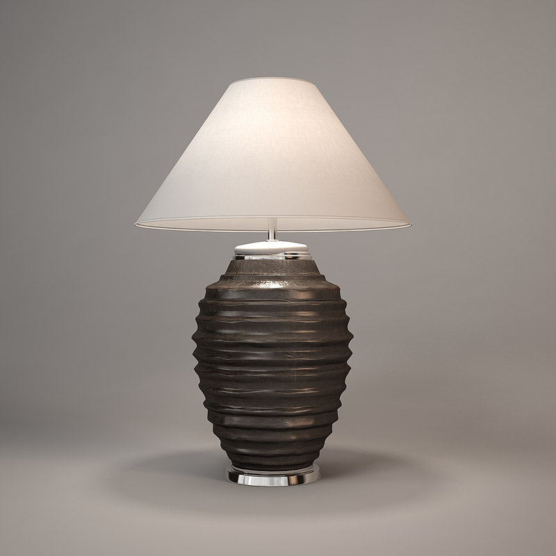 andrew martin tunstead table lamp max