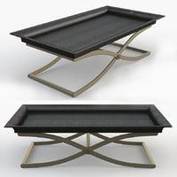 max marcella table