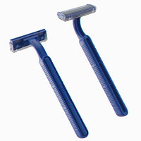 Gillette Blue II