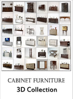Baker Furniture Collection