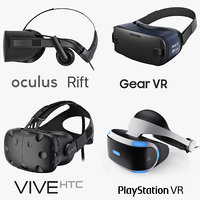virtual reality goggles htc 3d 3ds