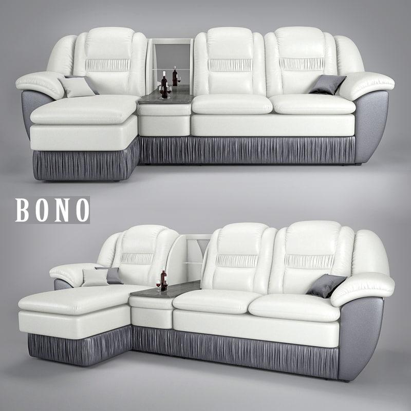 3d bono chester2