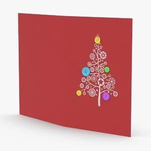 christmas-cards---v1-open model