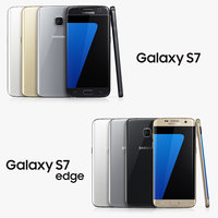 samsung galaxy s7 edge max