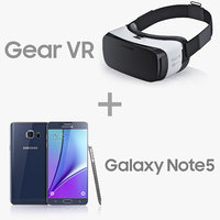 samsung gear vr galaxy 3ds