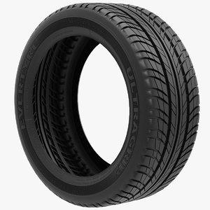 goodyear ultragrip tires wheel max