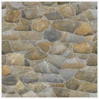 Stone Colour Mix