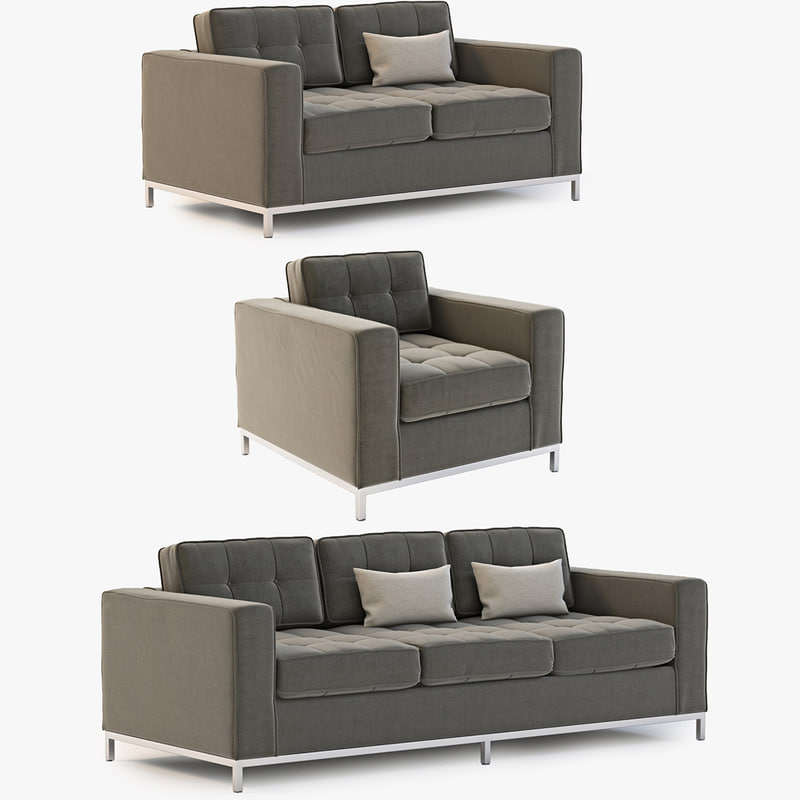 Awesome Gus Modern Jane Chair And Sofa Ibusinesslaw Wood Chair Design Ideas Ibusinesslaworg