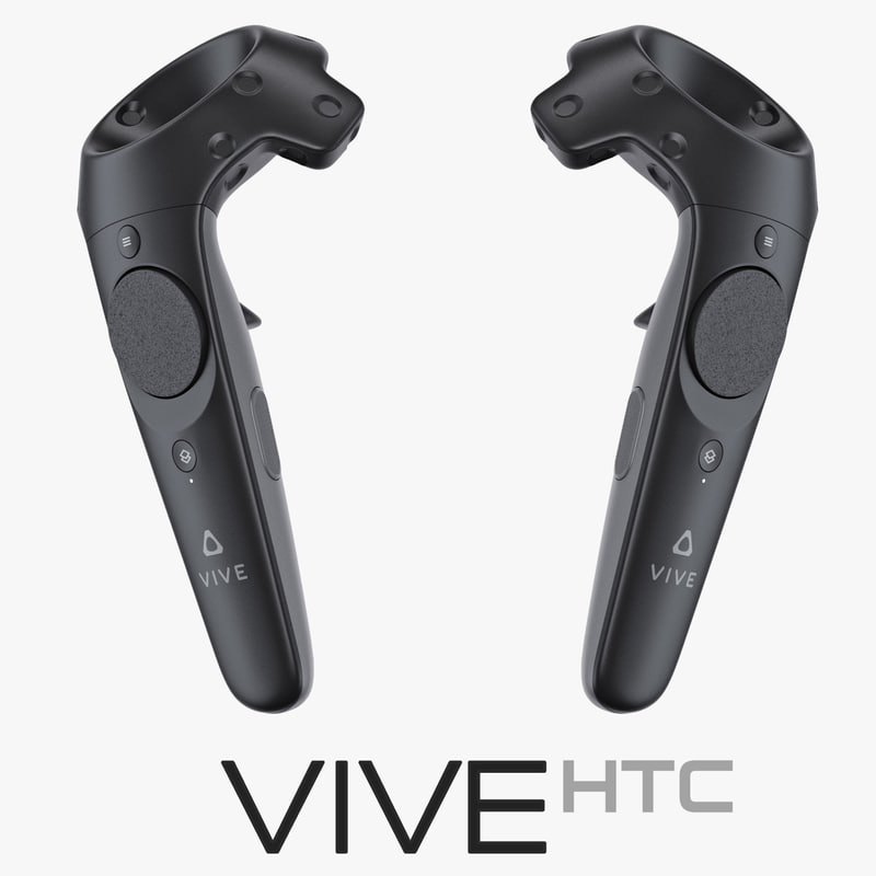 vive how to turn off controller