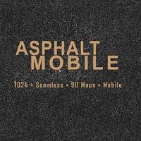 1K Asphalt Mobile