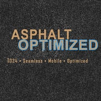 2K Asphalt Mobile Optimized