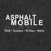 2K Asphalt Mobile