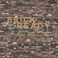 1K Brick Mobile