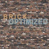 2K Brick Mobile Optimized